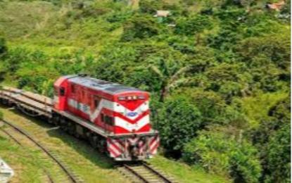 Ferrocarril del Pacífico afirma que SÍ está cumpliendo sus obligaciones contractuales pese a caducidad de contrato