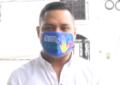 Así combaten el Coronavirus en el municipio de Vijes