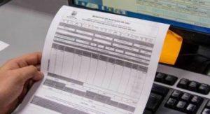 Este es el paso a paso actualizado del Pasaporte Sanitario Digital en Cali