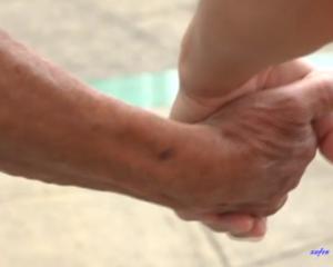 Mayores controles a centros de adultos mayores en Cali
