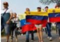 Cierre de frontera a Venezolanos será un tema que deberán observar Organización para las Migraciones y ONU: Duque