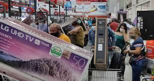 Gobierno Nacional endurece medidas para los próximos días sin IVA