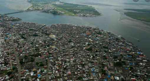 Ante delicada situación de contagios por Covid en Tumaco gobierno empezó a tomar medidas