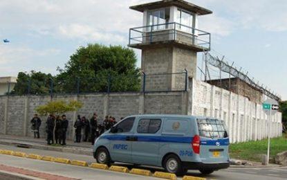 Concejo de Cali solicita atención especial a cárcel de Villahermosa por aumento de casos covid-19
