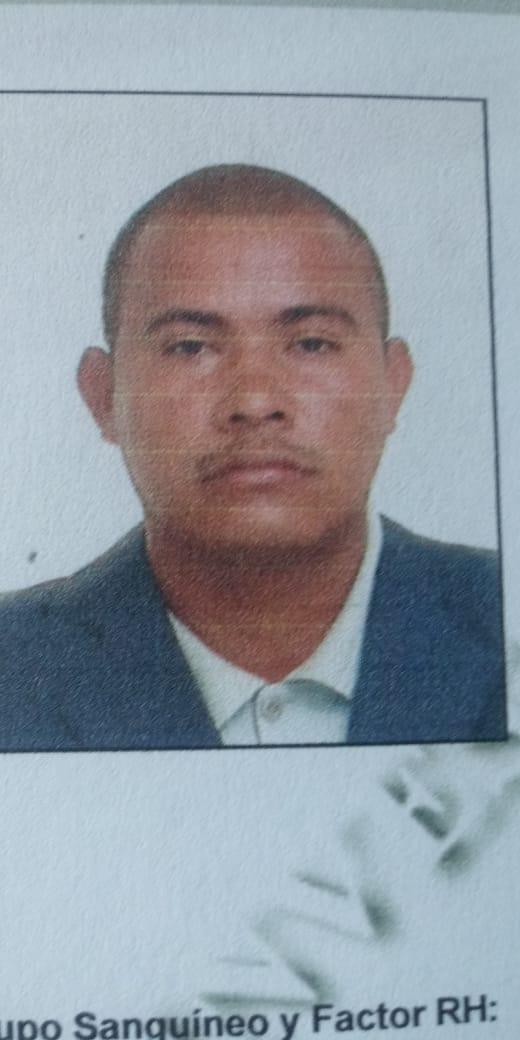 Alias «veterina» delinquía desde la cárcel de Jamundí
