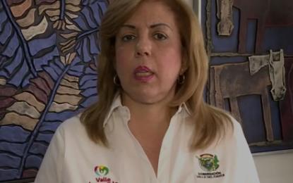 Suministrarán Ivermectina, a pacientes de los 8 municipios con mayor contagio Covid en el Valle