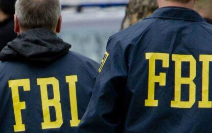 Llamado de Emergencia: Alcalde de Cali pide ayuda del FBI para investigar masacre