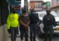Capturan 29 personas en Cali por distribuir estupefacientes a otros países