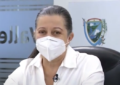 Solicitan vacunas de COVID-19 de una sola dosis para lugares apartados del Valle del Cauca