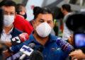 Eliminan toque de queda y ley seca por pandemia Covid-19 en nuevo decreto en Cali