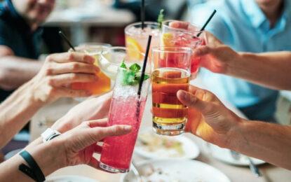 Todo listo para el plan piloto que permitirá consumir licor en bares y restaurantes de Cali