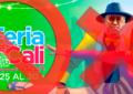 Rechazo generalizado a propuesta de Feria de Cali virtual