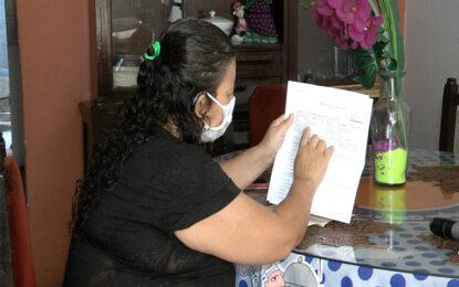 Denuncia de falso diagnóstico por COVID-19 en una clínica del Oriente de Cali
