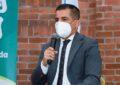 Alcaldía ofrece más beneficios a los caleños, tras suspensión del Megapapayazo