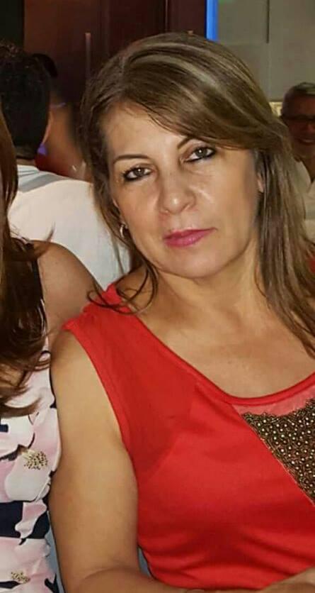 Condenan a más de 19 años de prisión a responsable de feminicidio y desaparición forzada en Cartago