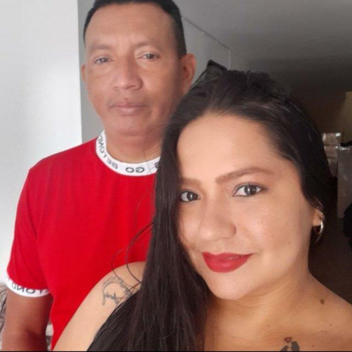 Ex combatiente de las FARC y su esposa fueron víctimas de un atentado sicarial en Buga