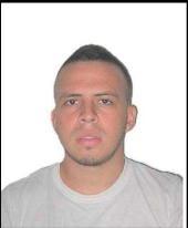 Un hombre fue extraditado por Chile para responder por presunta participación en un homicidio en Cali