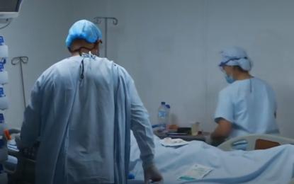 Fronteras cerradas para traslado de pacientes COVID-19 y controles epidemiológicos: medidas en Valle del Cauca