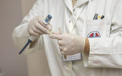 Nuevos elementos de bioseguridad recibirán el personal médico del Valle del Cauca
