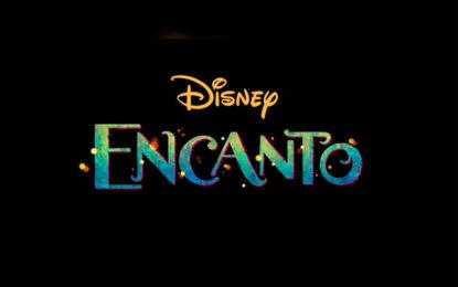 Disney recrea película inspirada en Colombia y sus tradiciones