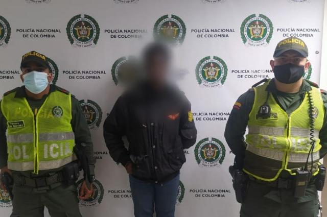 Mujer es enviada a la cárcel por maltratar a sus seis hijos en Buenaventura