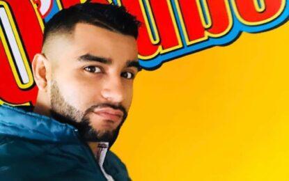 Investigan ataque brutal con arma de fuego a periodista del diario El Q´hubo en Cali
