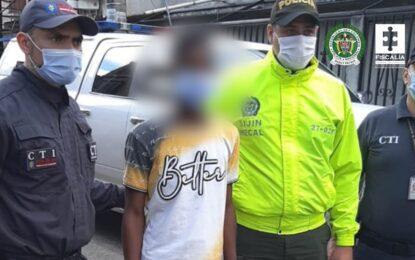 Un menor de 16 años sería el presunto responsable del asesinato de un periodista en Cali