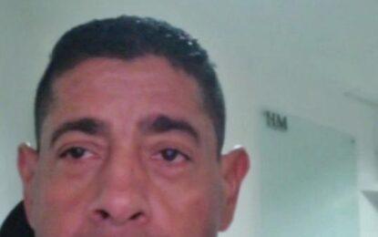 Imputan cargos por corrupción al exalcalde de Candelaria Yonk Jairo Torres