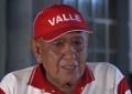 Renunció el presidente de la Liga de Boxeo del Valle por acoso sexual
