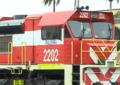 Se firmó el convenio para el estudio de factibilidad del tren de cercanías del Valle del Cauca