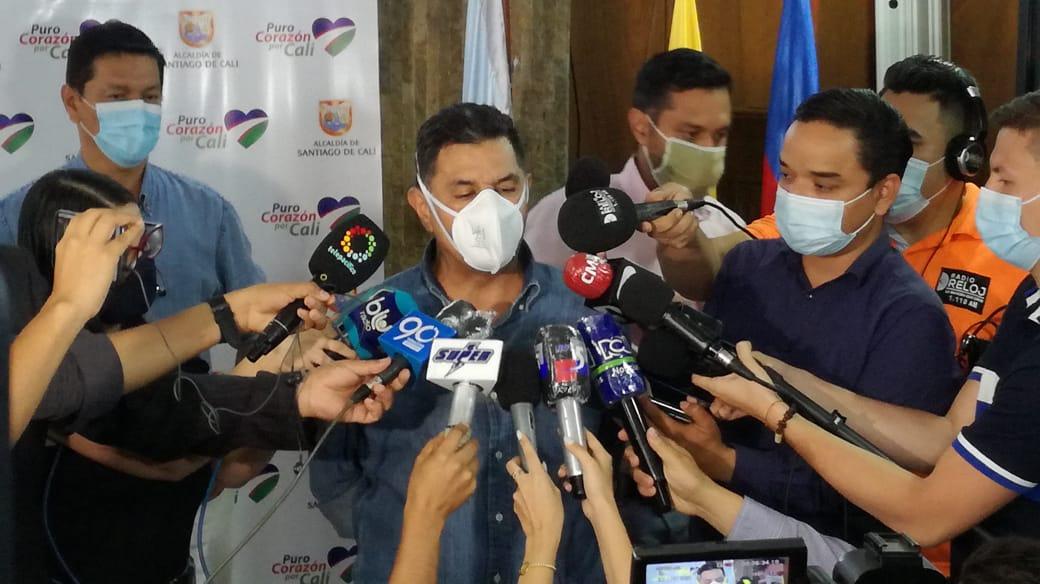 Ministerio de Salud Aprobó vacunar adultos mayores de 65 años en ciudades capitales