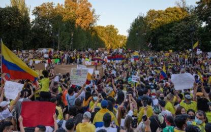 Continúan los diálogos para abastecer a los municipios del Valle del Cauca