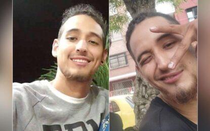Asesinado Nicolás Guerrero en medio de ataque por parte del ESMAD en Cali