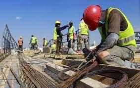 Más de 80 mil obreros podrían quedarse sin empleo en el Valle del Cauca: Camacol