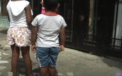Radicados en el Congreso de la República proyectos que defienden los derechos de los niños