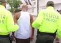 Capturan presunto responsable del feminicidio de Sally Lucía Tejada