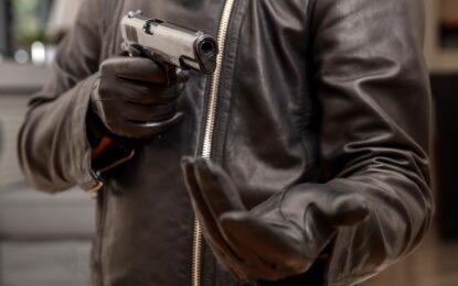 Empresas de seguridad insisten en la prohibición de armas traumáticas en el país