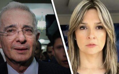 A rectificar Revista Semana por defender a Uribe
