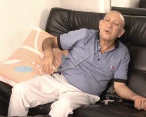 EPS no realizará la eutanasia aprobada al caleño Victor Escobar